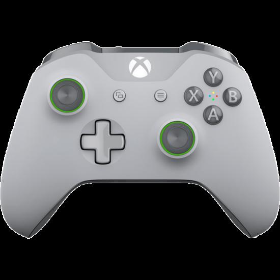 Microsoft Xbox One vezeték nélküli kontroller Owens