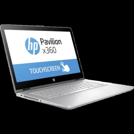 "HP Pavilion x360 14-ba102nh 14"" notebook"