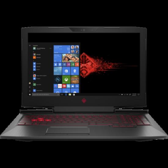 "HP Omen 15-ce010nh 15.6"" HP notebook"