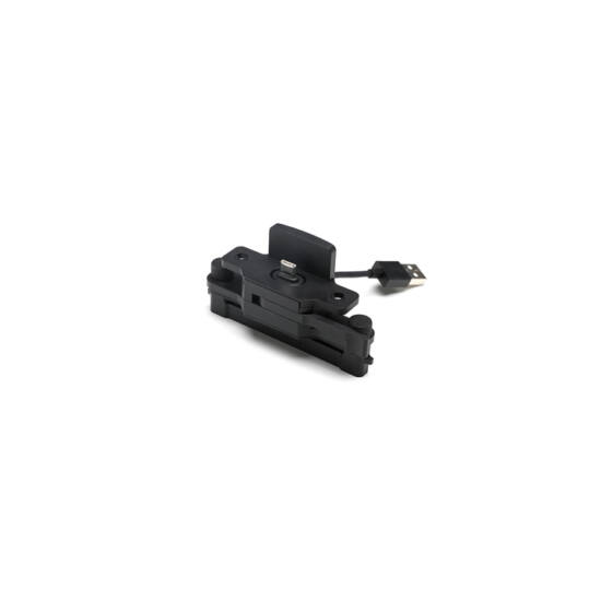 DJI CrystalSky Mavic / Spark Remote Controller Mounting Bracket