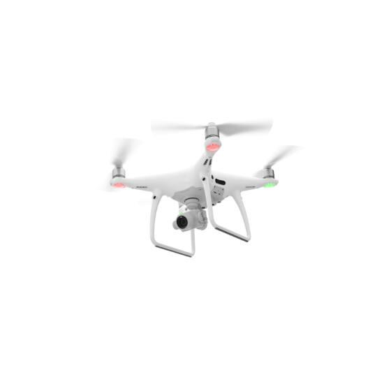 DJI Phantom4 PRO+ drón
