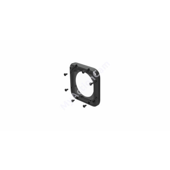 GoPro Lens Replacement Kit (Hero5 Session)