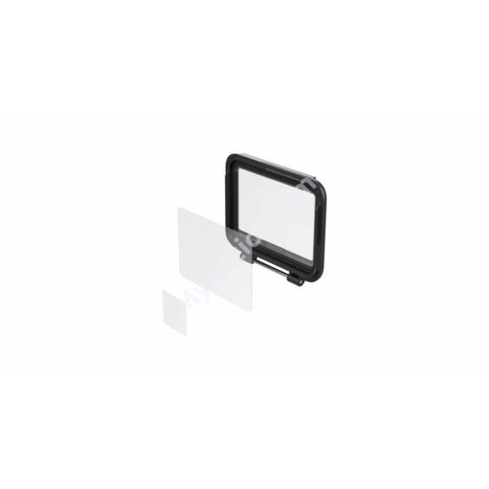 GoPro Pro Screen Protectors (Hero5 Black)
