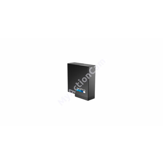 GoPro Rechargeable Battery (Hero5 / Hero6 Black)