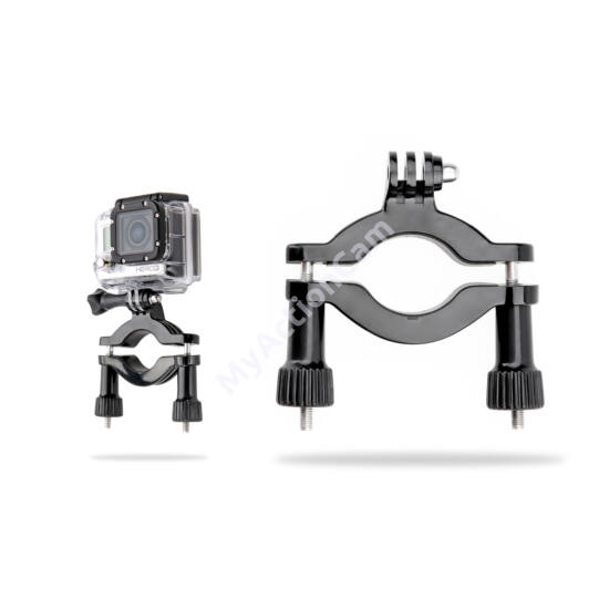 MAC Roll Bar GoPro kamerához