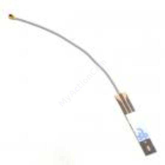 DJI Inspire 1 2.4G Single Frequency Antenna