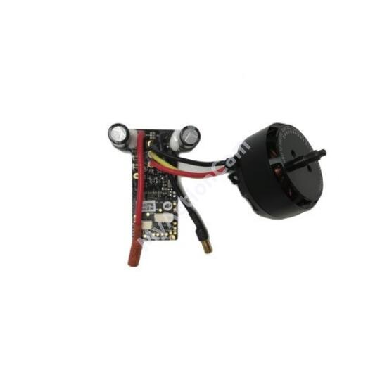 DJI Inspire 1 Pro/V2.0 motor + ESC (CW)
