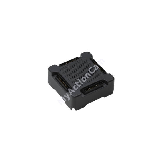 DJI Mavic Battery Charging Hub (Advanced)