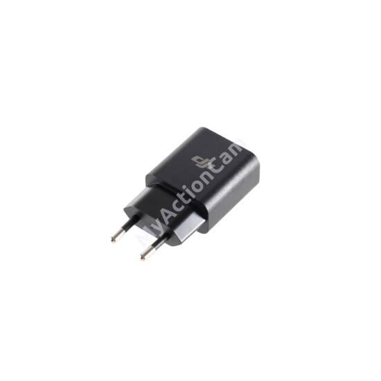 DJI Osmo Mobile 10W USB Power Adapter (EU)
