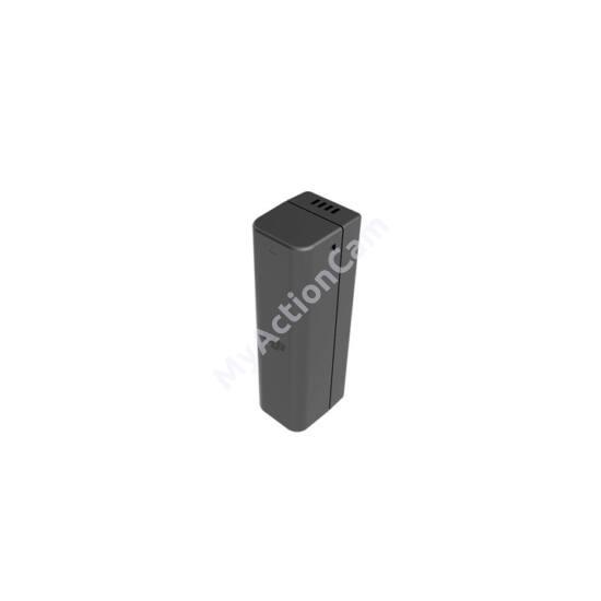 DJI OSMO nagy kapacitású akkumulátor (1225 mAh)