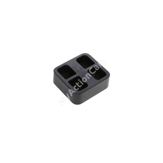 DJI OSMO négyes töltő (adapter nélkül)