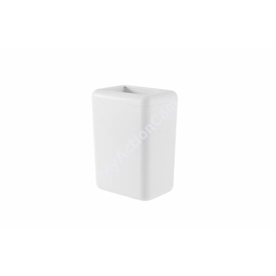 DJI Phantom 3 Battery Heater