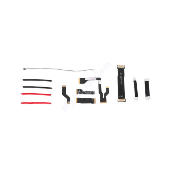 DJI Phantom 4 Cable set
