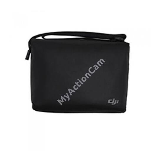 DJI Spark/Mavic  Shoulder Bag (válltáska)