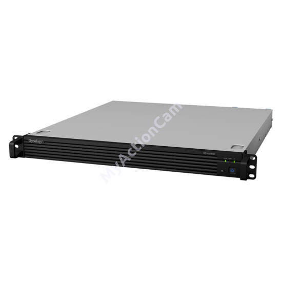 RackStation RC18015xs+