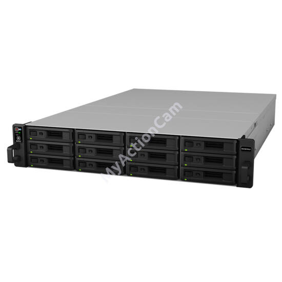 RackStation RS18016xs+