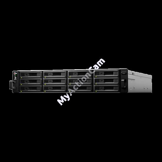 RackStation RS2416RP+