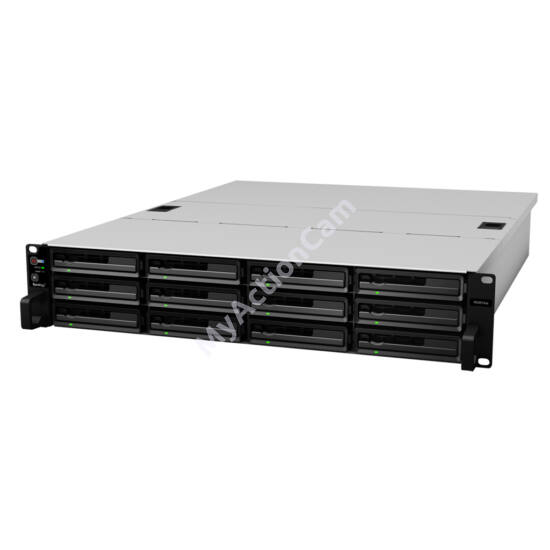 RackStation RS3614xs