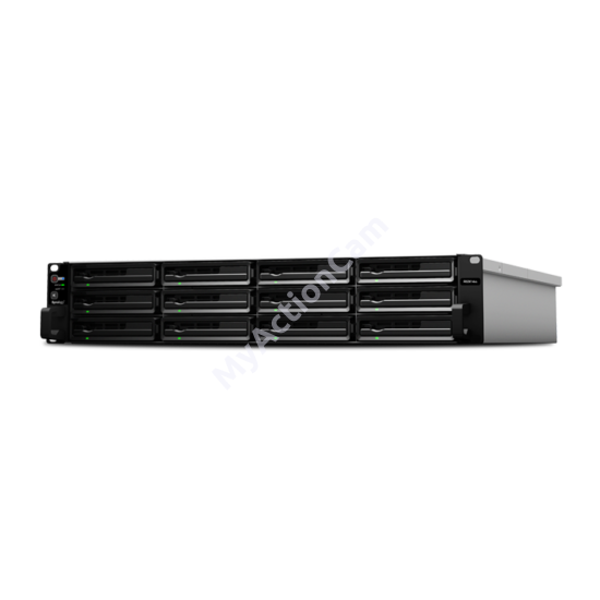 RackStation RS3614RPxs