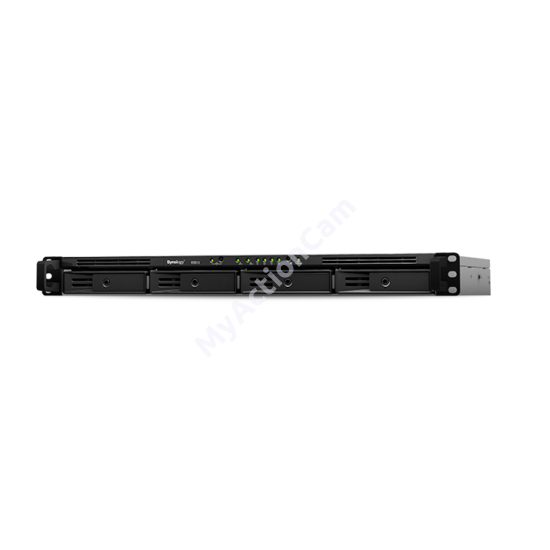 RackStation RS815
