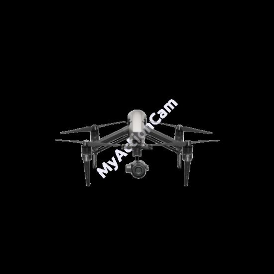 DJI Inspire 2 Premium Combo drón