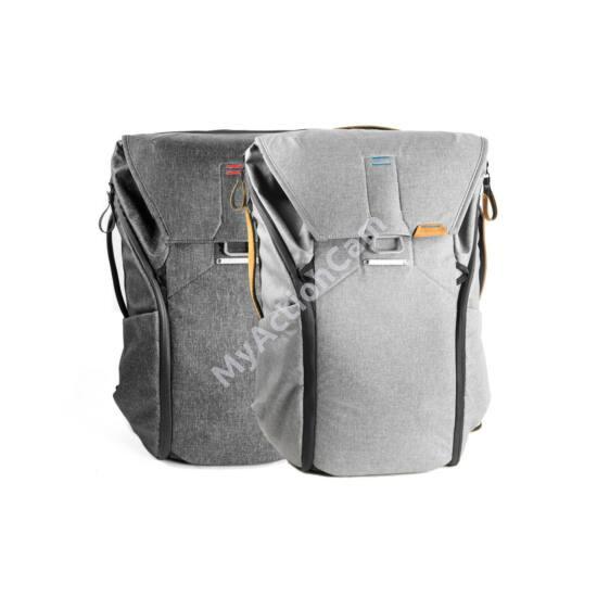 Peak Design Everyday Backpack - Szürke