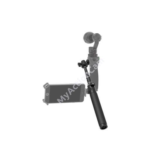 DJI Osmo Extension Stick (monopod)