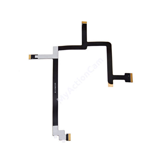 DJI Phantom 3 Flexible Gimbal Flat Cable (STA)