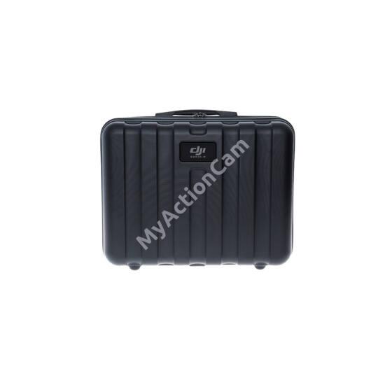 DJI RONIN-M Suitcase
