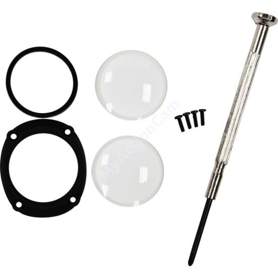 Drift HD Lens Changing Kit