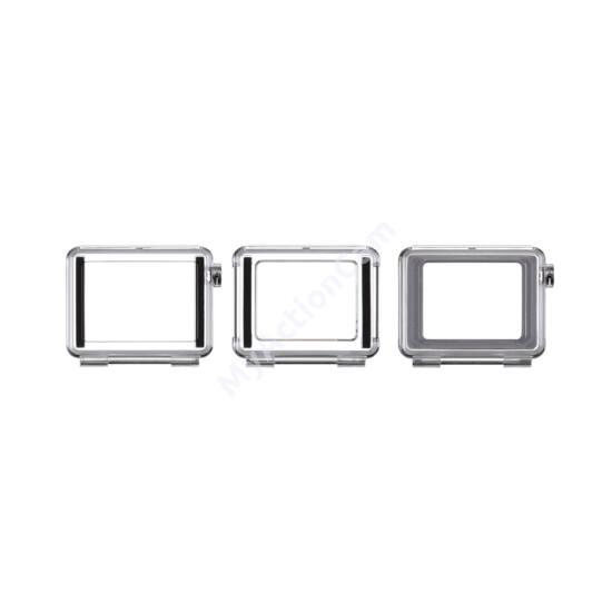 GoPro Standard BacPac Backdoor Kit