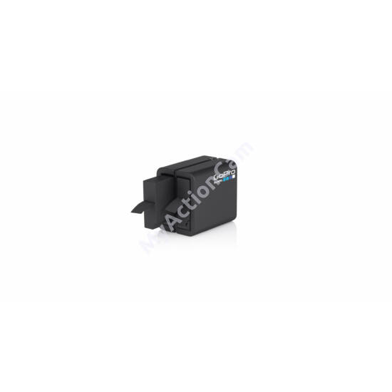 GoPro Hero4 Dual Battery Charger
