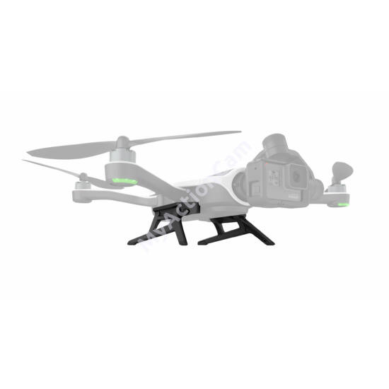 GoPro Karma Replacement Landing Gear