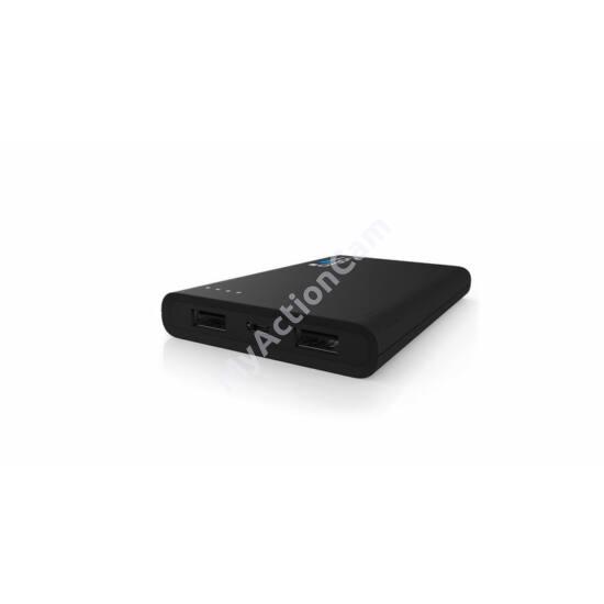 GoPro Portable Power Bank