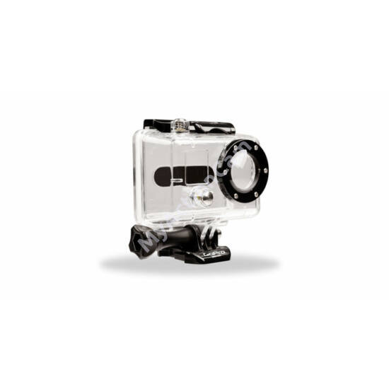 MAC Replacement Housing Hero 1/2 GoPro-hoz