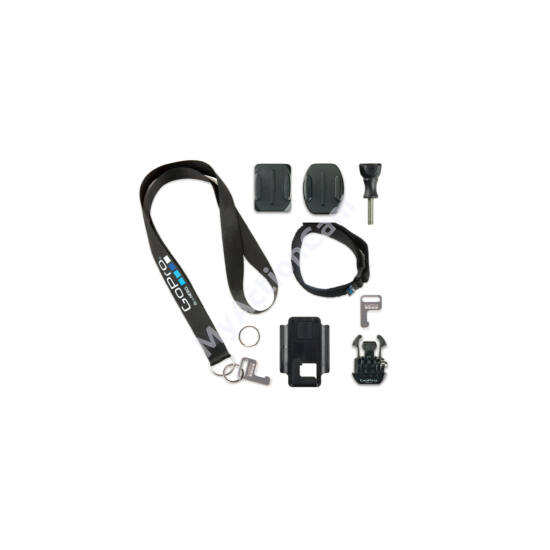 GoPro Wi-Fi Mounting Kit