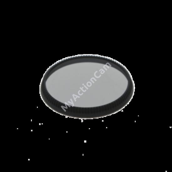 DJI Inspire 1 ND8 filter kit