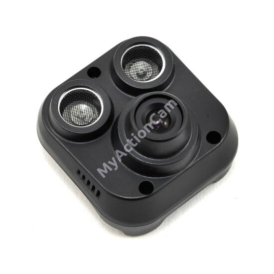 DJI Inspire 1 Vision Positioning Module