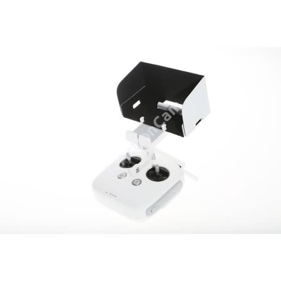 DJI Inspire 1-P3 Remote Controller Monitor Hood (For Smartphones)