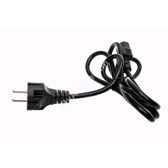 DJI Inspire 1 180W AC Power Adaptor Cable (EU)