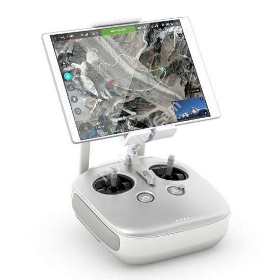 DJI Inspire 1 Remote Controller