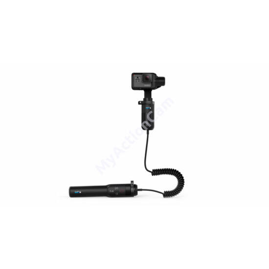 GoPro Karma Grip Extension Cable