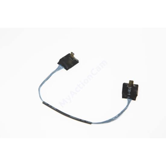 DJI Lightbridge Z15 HDMI Cable