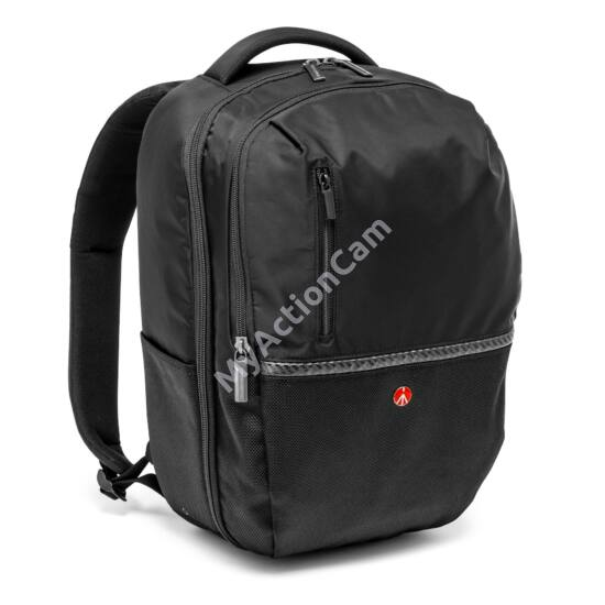Manfrotto Gear Backpack Large