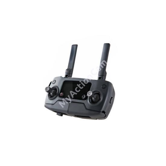 DJI Mavic Remote Controller