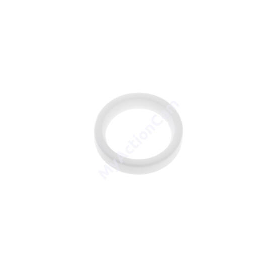 DJI Focus Marking Ring