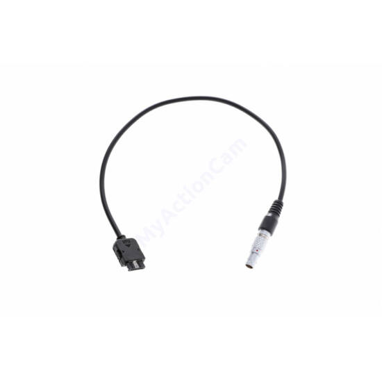 DJI FOCUS DJI Focus Handwheel 2-Osmo Pro/RAW Communication Cable