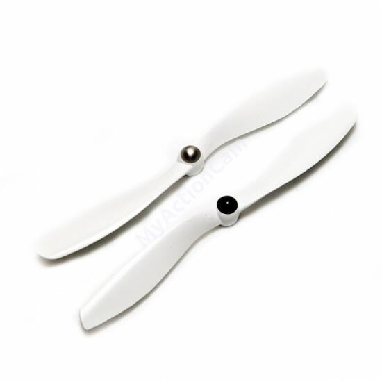 DJI Phantom Self-tightening Propeller