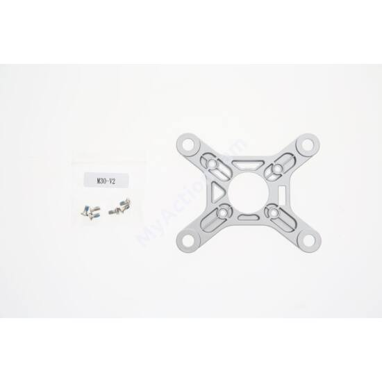 DJI Phantom 3 Camera Vibration Absorbing Board