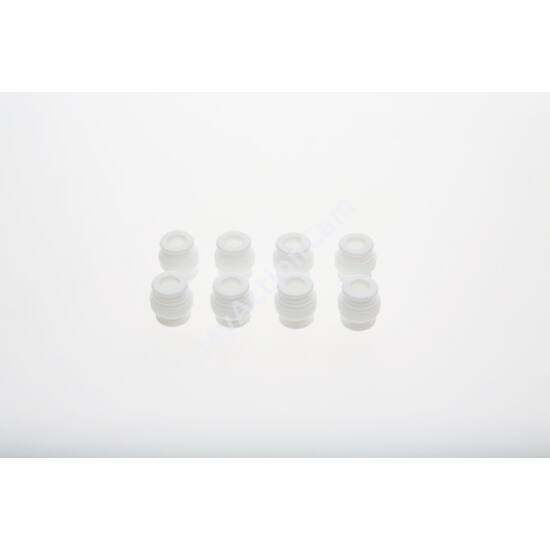 DJI Phantom 3 Vibration Absorbing Rubber Ball